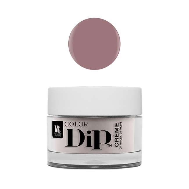 Red Carpet Manicure Color Dip Nail Dip Powder 0 3 Oz Set
