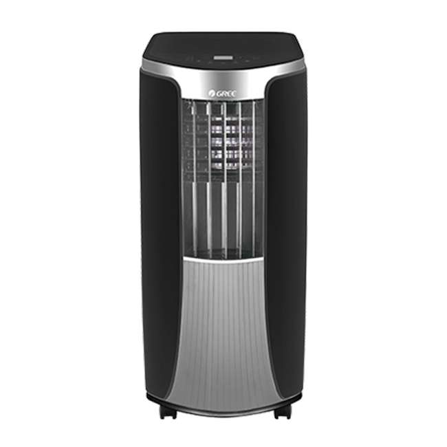 G1712PACSW_EGB-RB Gree Air Conditioner (2 Pack) (Certified Refurbished) 1