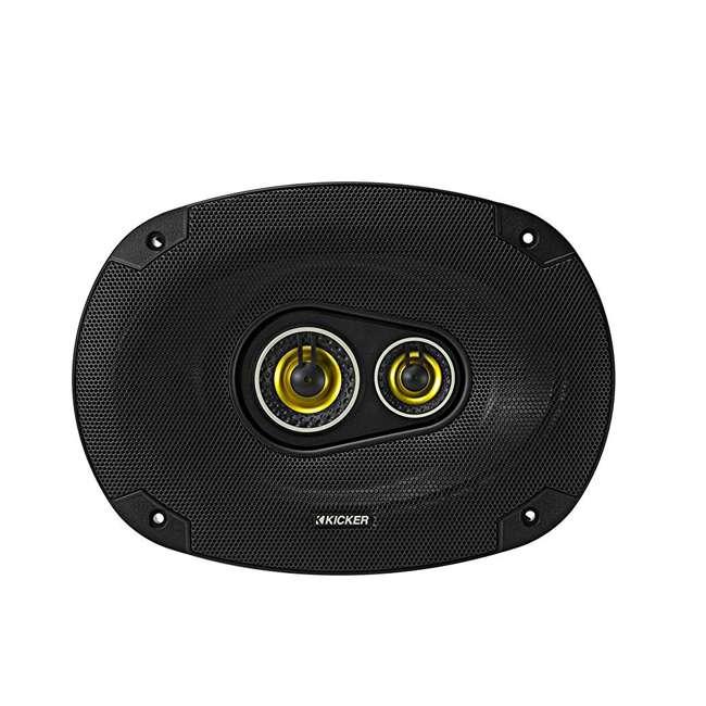 46CSC6934 Kicker CS 6x9 Speakers 2
