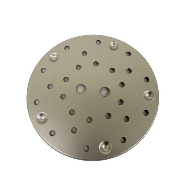 01755 Presto 01755 16 Quart Aluminum Pressure Canner Cooker 1