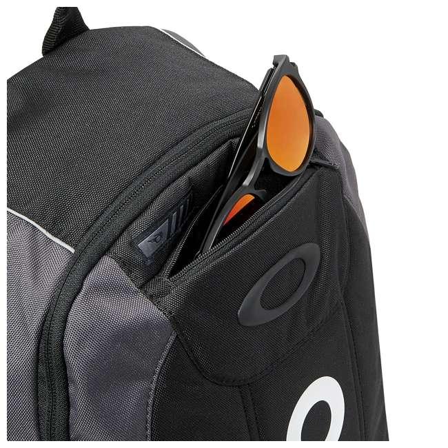 92963-24J Oakley Enduro 20-Liter 2.0 Daily Backpack 1