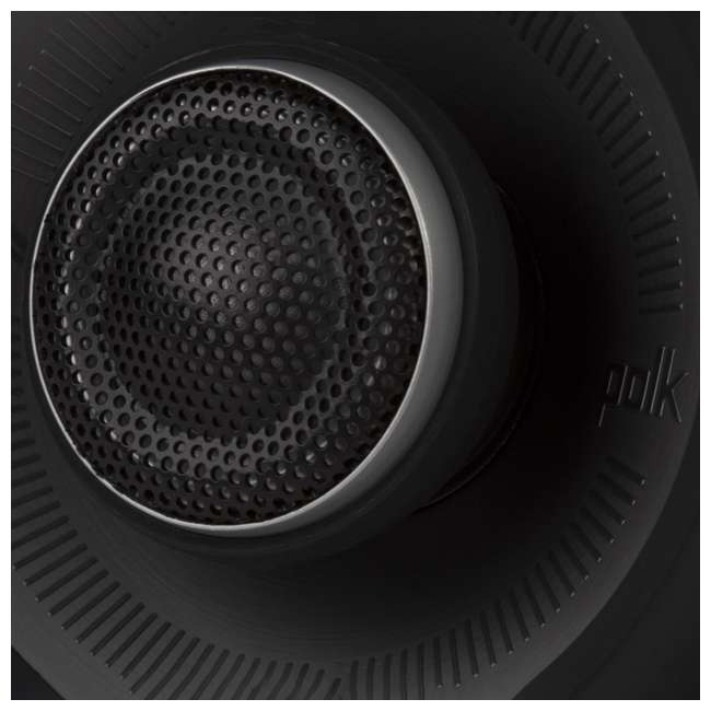 MM522 + CH6930 Polk Audio MM1 5.25-Inch Coaxial with Boss 6x9-Inch Speakers 4