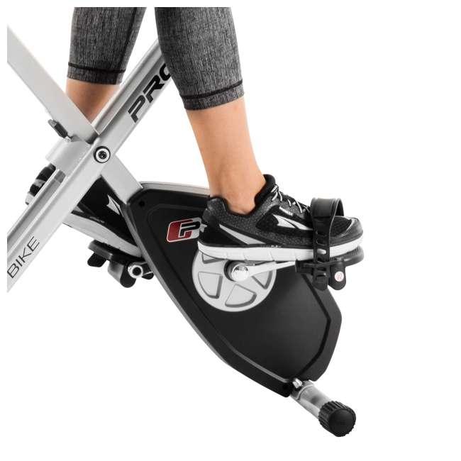 ProForm X-Bike Upright Folding Exercise Bike : PFEX11416