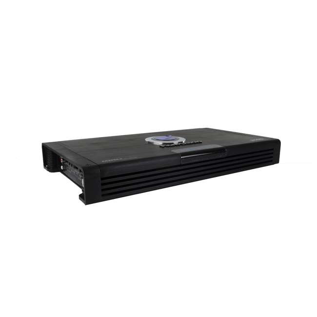 4 x AC26002 Planet Audio AC2600.2 2600W 2-Channel Car Audio Amplifier  (4 Pack) 4