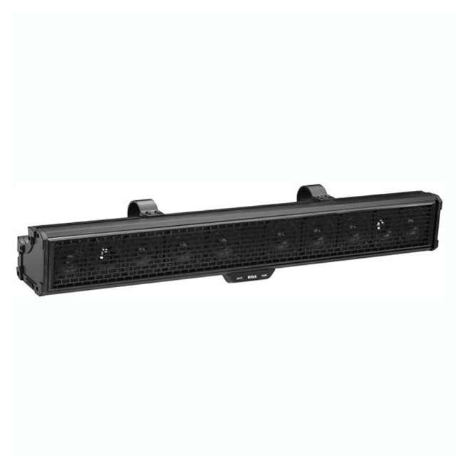 BRRC34 Boss Audio 700-Watt Max Soundbar System  (2 Pack) 1