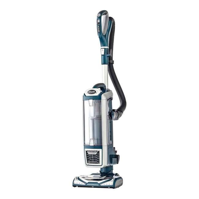 UV795_EGB-RB Shark UV795 3 in 1 Lift Away XL Capacity Upright Vacuum (Certified Refurbished)