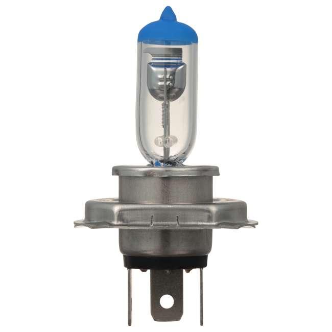 9003PV-2BPP PEAK Lighting HB2 60-Watt Bright White Halogen Headlight Bulbs 1
