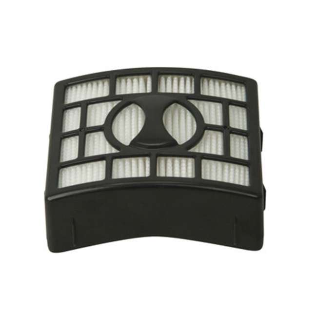 HEPA Filter-NV800BKREF-RB-XHF680 Shark Rotator Powered Lift-Away HEPA Filter #XHF680 (New Without Box)