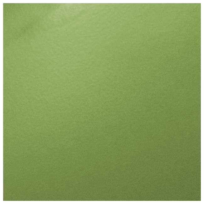 "CO1011A-GR-U-A Crosley Furniture 19"" x 22"" Retro Metal Patio Side Table, Green (Open Box) 3"