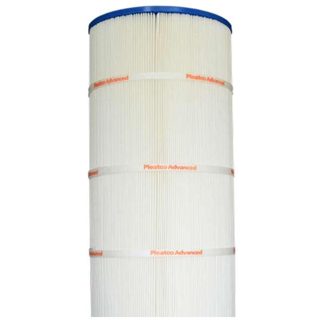 6 x PJANCS150 Pleatco PJANCS150 Replacement Pool Filter Cartridge Jandy CS 150 (6 Pack) 5