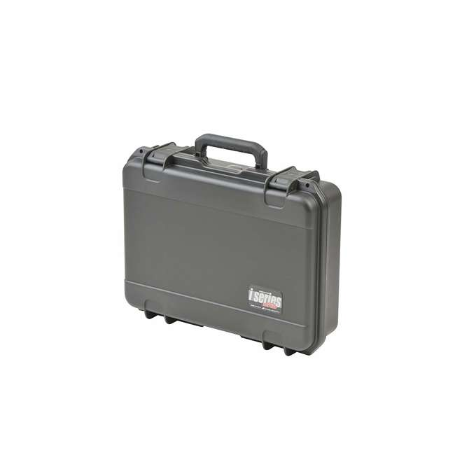 "3i-2011-8B-E SKB iSeries 20"" Waterproof Utility Case 4"