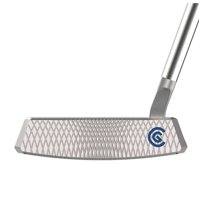11181212 Cleveland Golf Huntington Beach Soft 11C Putter, Right-Handed 2