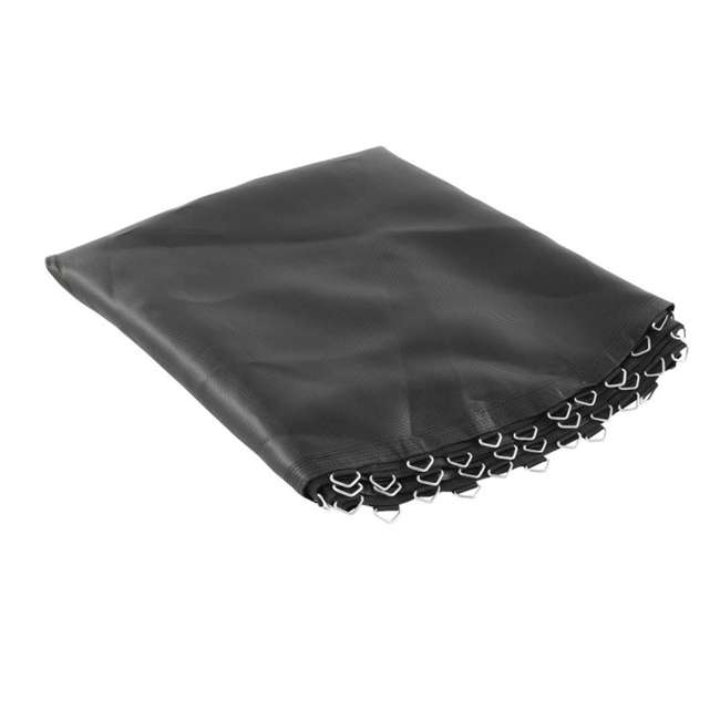 UBMAT-8-40-5.5 Upper Bounce UBMAT-8-40-5.5 Trampoline Replacement Mat for 8 Foot Round Frame