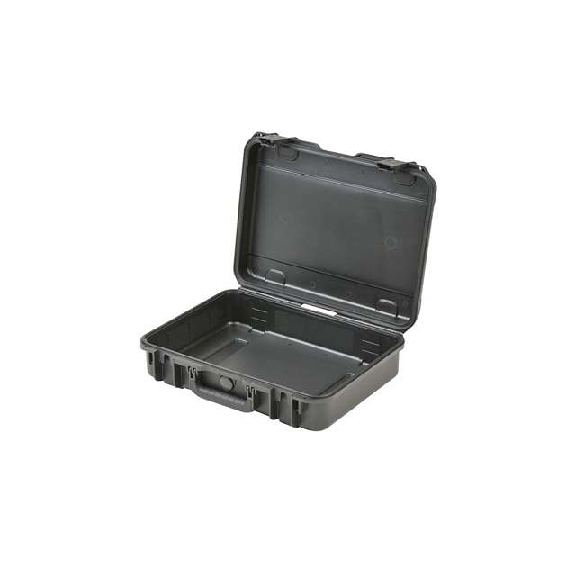 "3i-2011-8B-E SKB iSeries 20"" Waterproof Utility Case 1"