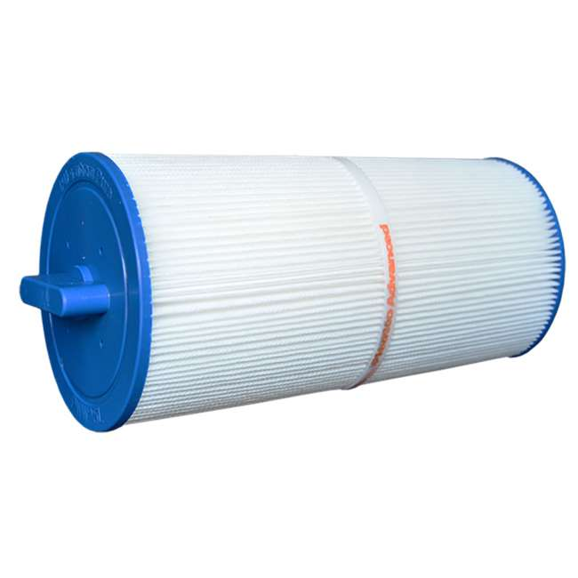 PWW35L-U-A Pleatco Advanced Pool Replacement Filter for Waterway Plastics (Open Box) 2