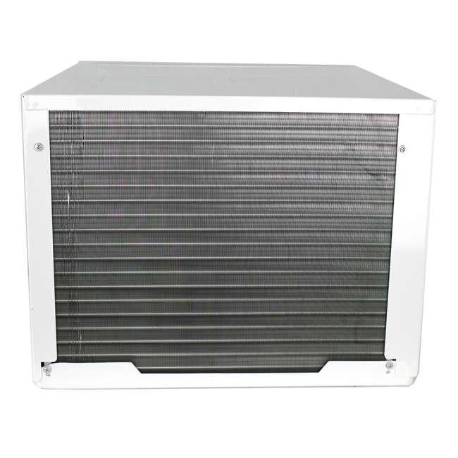 Lifesmart ls wac12r 12 000 btu window mount air conditioner for 12000 btu window air conditioners reviews