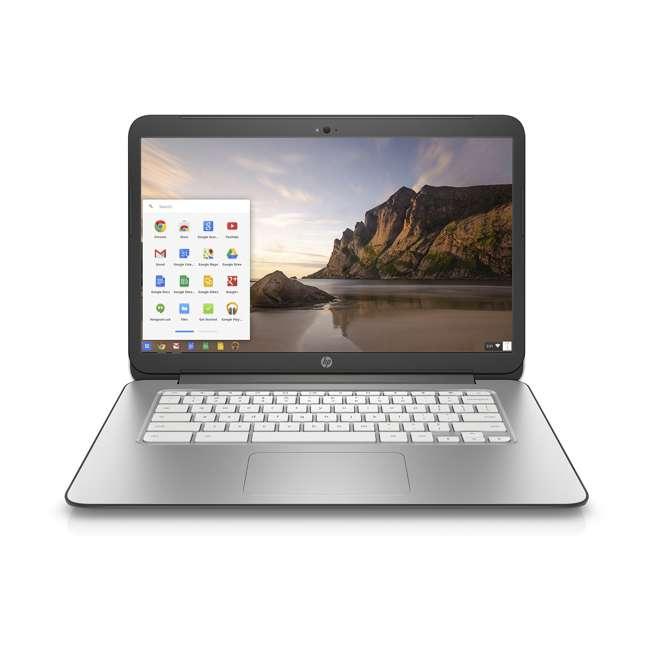 K4K11UA#ABA-C-SKIN Samsung XE303C12 Exynos 11.6 Inch Chrome Book, Silver (Certified Refurbished)