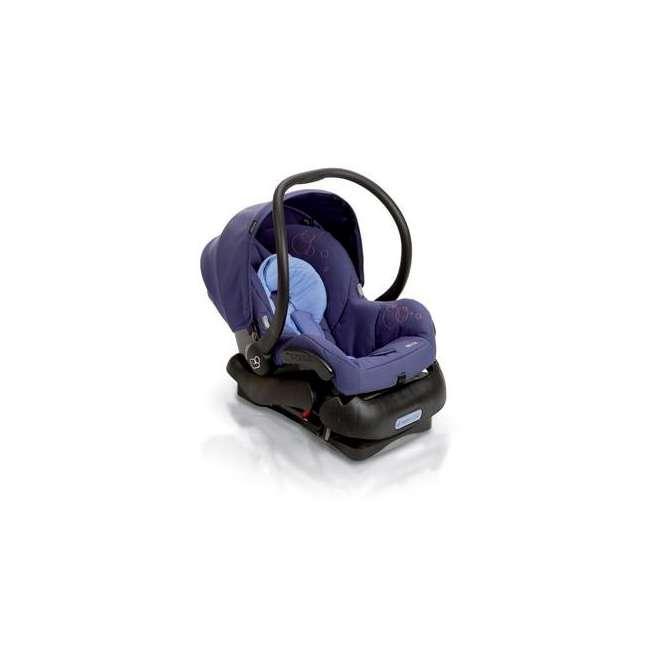 IC099DPB Maxi-Cosi Mico Baby Infant Seat & Base - Lapis Blue 1