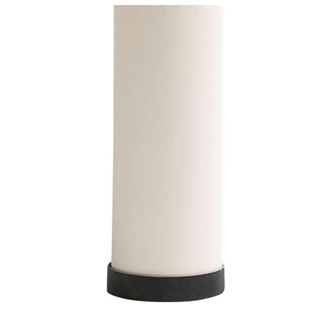 FRX02-U-B Franke Undersink Water Filtration Chlorine Removal Filter (Used) 3