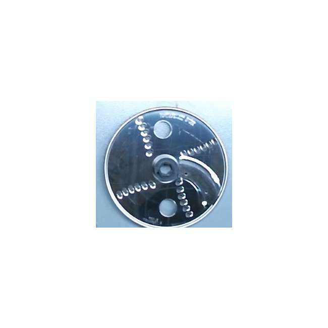 Reversible-Shredding-Slicing-Disc-440KKU773 Ninja Reversible Slicer Disc Blade (New Without Box) 1