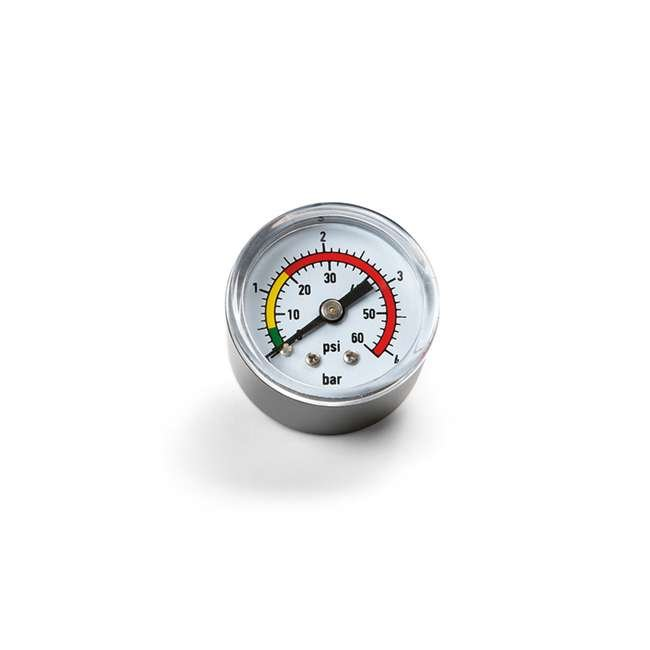 Part-1-Pressure-Gauge-11411 Intex 11411, Pressure Gauge for 14in Sand Filter Pumps (New Without Box)