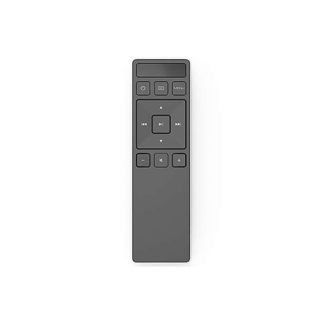 SB4551-D5B-RB VIZIO SmartCast 45 Inch 5.1 Sound Bar (Certified Refurbished) 2