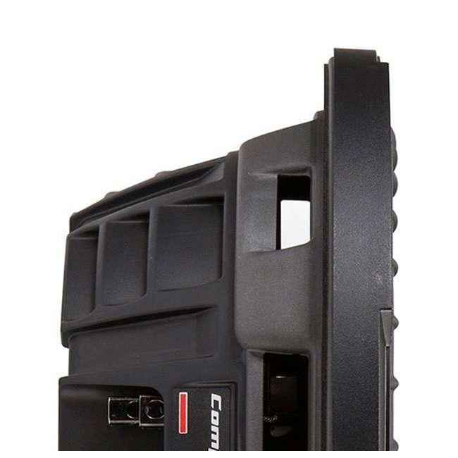 6 x 43CWRT102 Kicker CompRT 10-Inch 800-Watt 2-Ohm Subwoofer (6 Pack) 4