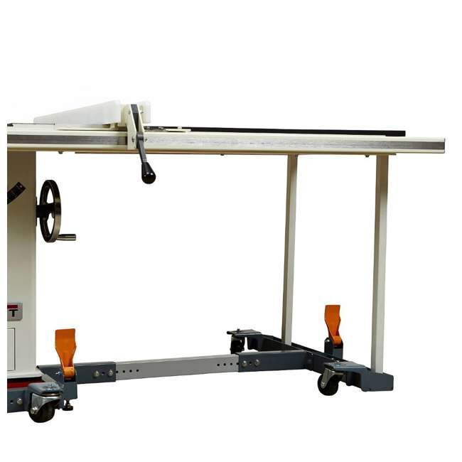 PM-3245 Bora Tool Portamate Power Tool Mobile Base T Extension 3