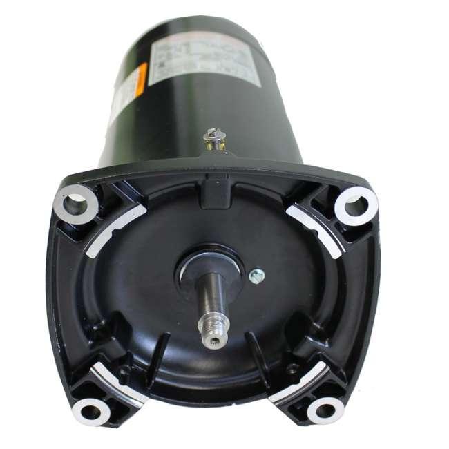 Ao Smith Electric Motor Bearings