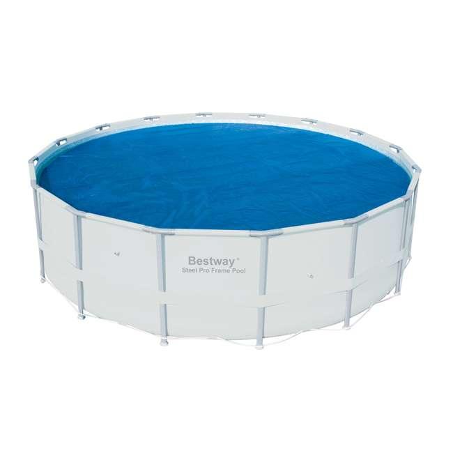 58253 Bestway Pool Surface Skimmer   58253 1