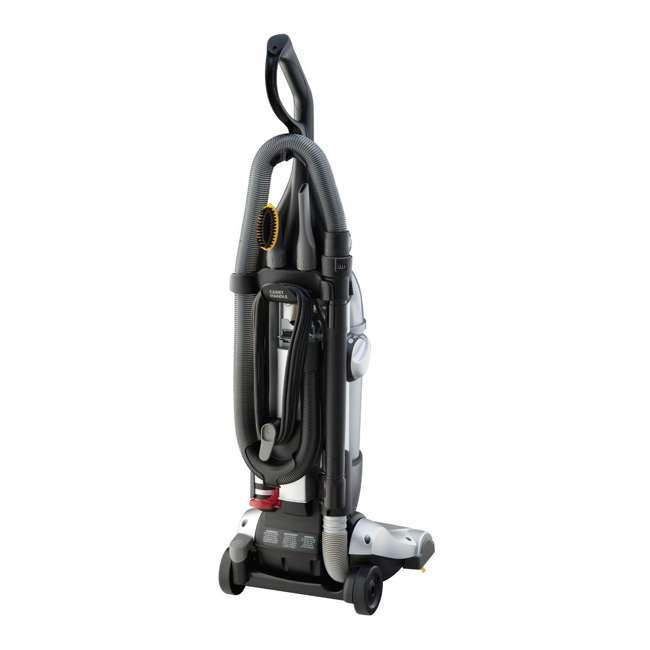 Eureka AirSpeed Pet Bagless Upright Vacuum : AS1002AE
