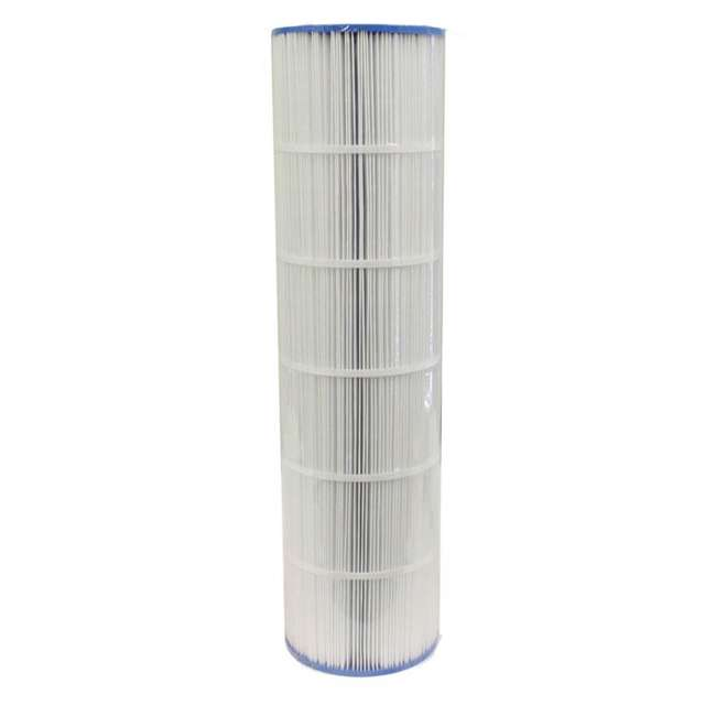 4 x C7494-U-A Unicel C-7494 Hayward Pool Spa Replacement Filter Cartridge  (Open Box) (4 Pack)