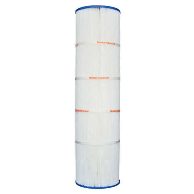 6 x PJAN85 Pleatco Jandy Industries CL340 Replacement Pool Filter Cartridge (6 Pack) 1