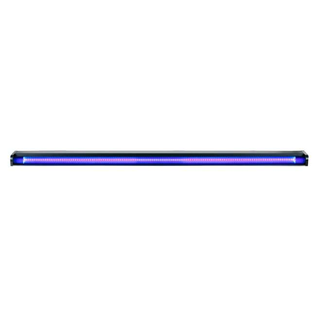 6 x UVLED-48 American DJ 48-Inch LED Black Light  (6 Pack) 1