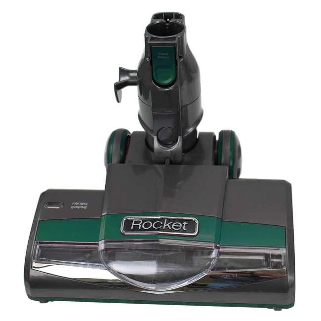 shark rocket ultralight vacuum refurbished hv300. Black Bedroom Furniture Sets. Home Design Ideas
