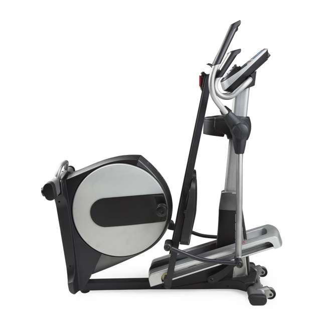 Proform 14.0 RE Elliptical Personal Home Gym Workout