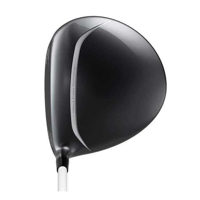 30170029 Cleveland Golf Right Hand Regular 9.0 Degree Launcher HB Driver 3