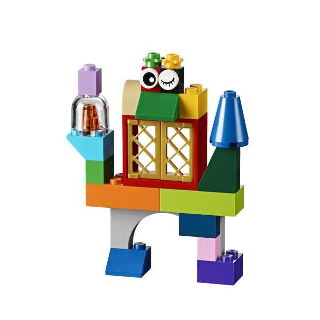 6102215 LEGO Classic Large Creative Set 5