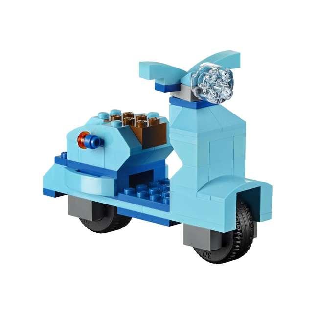 6102215 LEGO Classic Large Creative Set 3