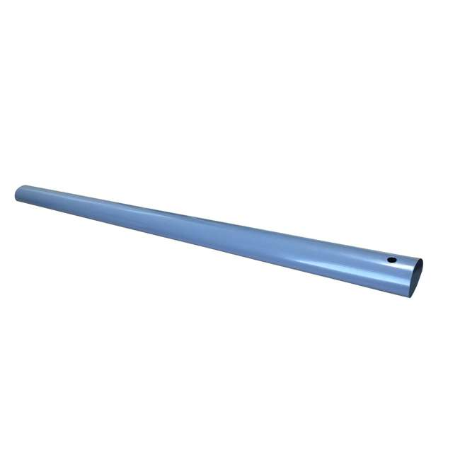 12429A-Vertical-Leg-Part-2 Intex Vertical Leg for Round Ultra Frame Pool 12429A (New Without Box)