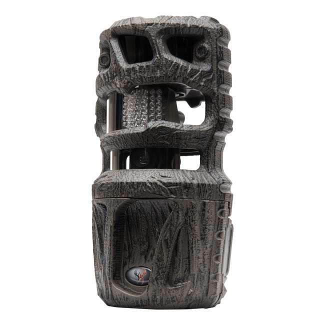 FG-WDGC-00455 Wildgame Innovations 360 Crush Panoramic Game Camera (2 Pack) 3