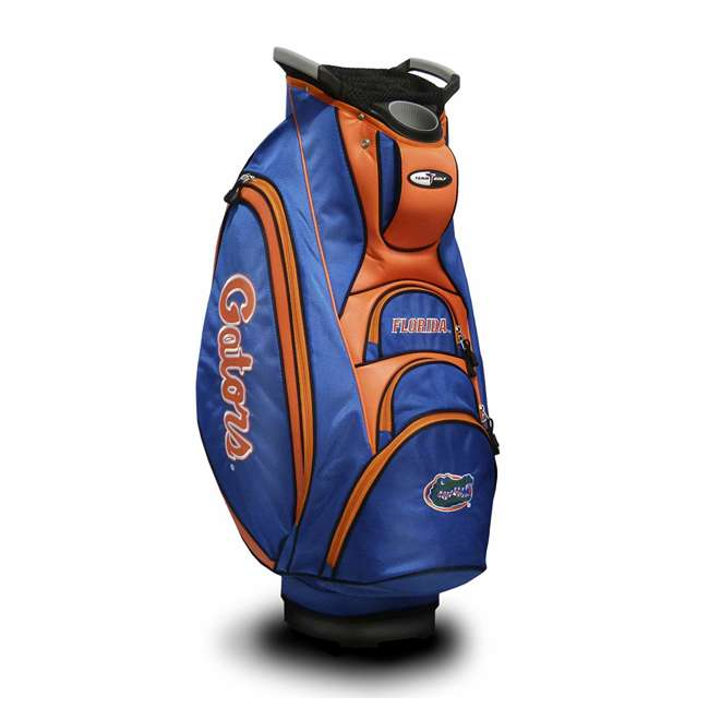 20973 Florida Gators NCAA Football Victory Golf Cart Bag