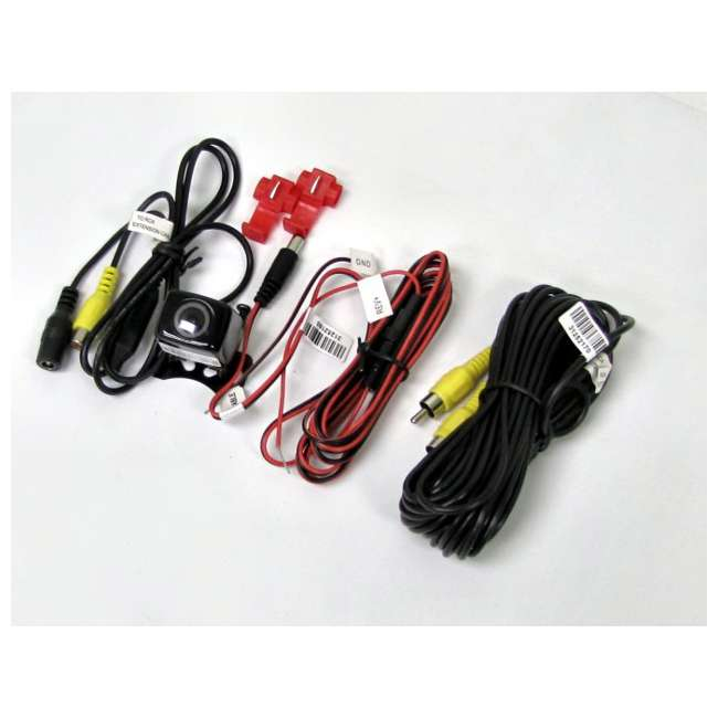 b79b792fb19f4ae99f4b803a5db4901d Jensen Backup Camera Wiring on backup cameras for atvs, backup lights wiring diagram for toyota tacoma, backup cameras for suv, backup cameras accidents vehicles graphics, backup cameras for toyota sequoia, backup cameras for tahoe, backup cameras for trucks, backup cameras for camaro, generator wiring,