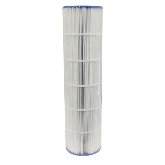 6 x C7494-U-A Unicel C-7494 Hayward Pool Spa Replacement Filter Cartridge (Open Box) (6 Pack)