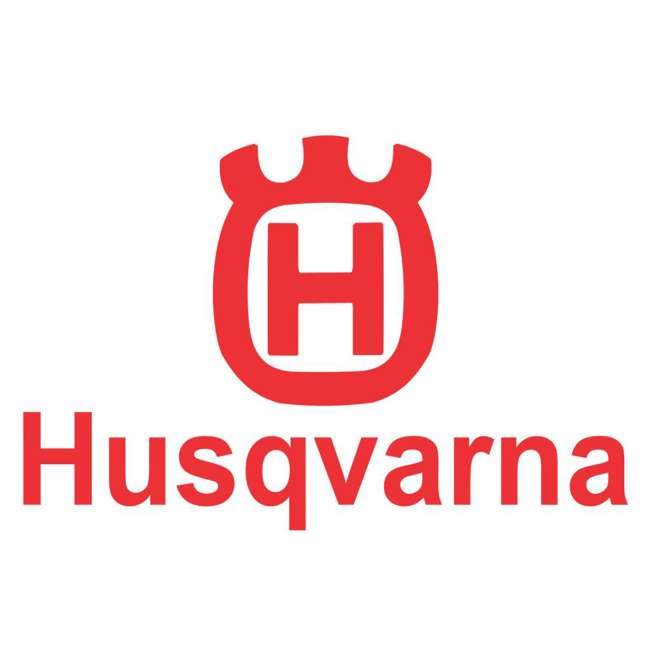 HV-BL-965102208 + HV-TOY-589746401 Husqvarna 130BT 29.5CC Gas Leaf Backpack Blower and Kids Toddler Toy Leaf Blower 3