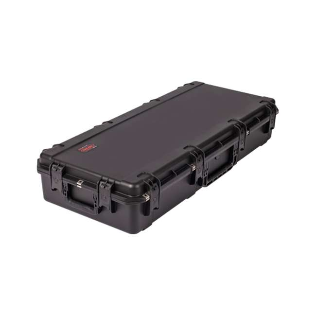 SKB3i-4719-8B-E SKB Cases iSeries 4719-8 Rolling Waterproof Utility Case (2 Pack) 4