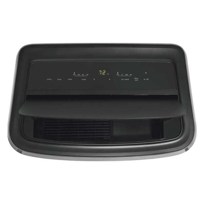 FFPA1422U1-RB Frigidaire FFPA1422U1 14k BTU Portable Air Conditioner (Certified Refurbished) 1