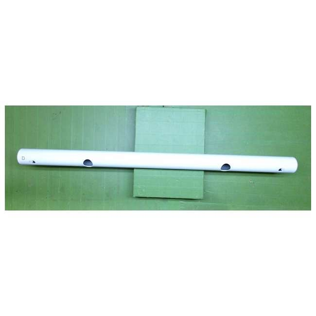 12759-Horizontal-Beam-D Intex 12759, Horizontal Beam (D) for Oval Frame Pool (New Without Box)