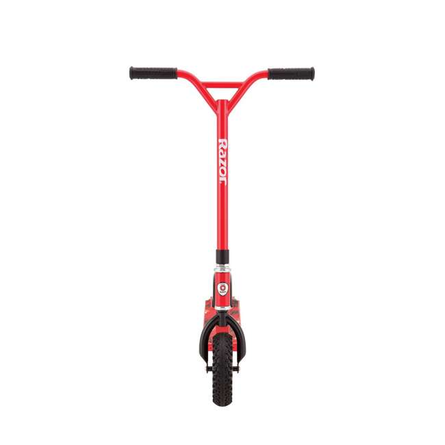 13018158 Razor RDS Dirt Scooter 3