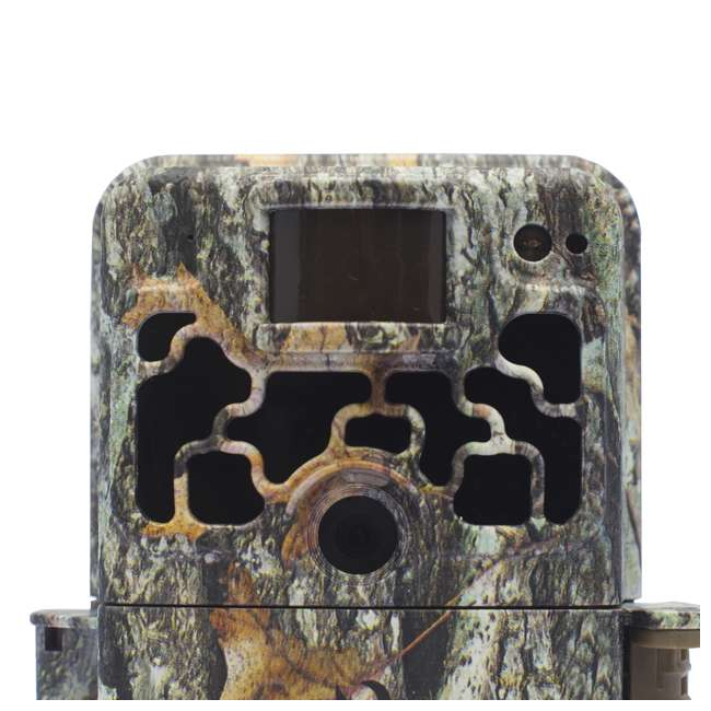 BTC6HD-940 Browning Trail Cameras Dark Ops 940 16MP HD IR Game Camera, 2 Pack 2